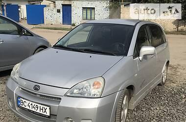 Suzuki Liana 2004 в Львове