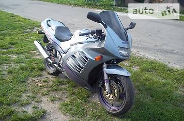 Suzuki RF 1993 в Луцке