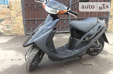 Suzuki Sepia 2005 в Киеве