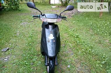 Suzuki Sepia 2005 в Тячеві
