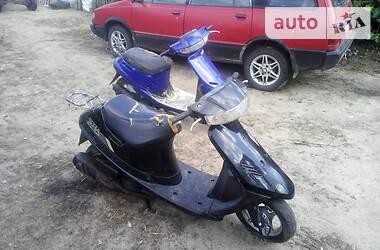 Suzuki Sepia 2001 в Камне-Каширском