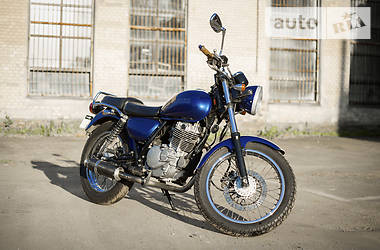 Suzuki ST 2003 в Киеве