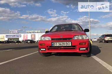 Suzuki Swift 1989 в Одессе