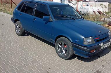Suzuki Swift 1988 в Одессе