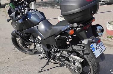 Мотоцикл Туризм Suzuki V-Strom 650 2006 в Вінниці