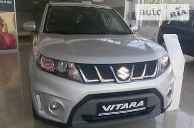 Suzuki Vitara 2018 в Херсоні