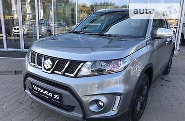 Suzuki Vitara 2018 в Одесі