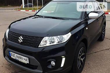 Suzuki Vitara 2018 в Харькове