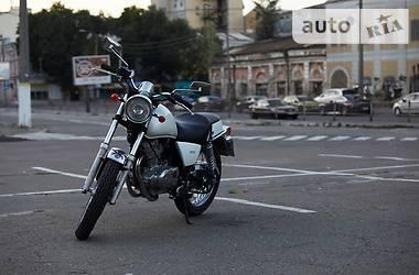 Suzuki Volty 2004 в Киеве