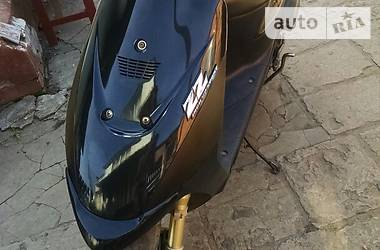 Suzuki ZZ Inch Up Sport 2003 в Сумах