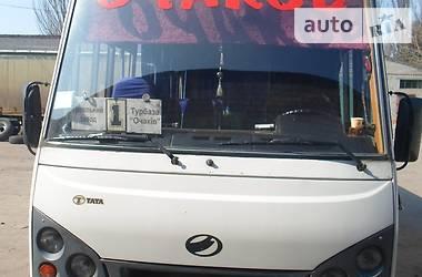 TATA A079 2006 в Николаеве