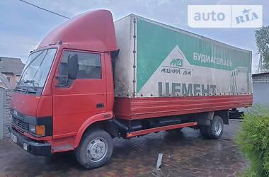 TATA LPT 613 2007 в Харькове