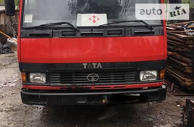TATA LPT 613 2007 в Гостомеле