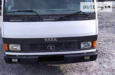 TATA LPT 613 2011 в Днепре