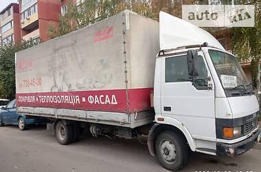 TATA LPT 613 2008 в Одессе
