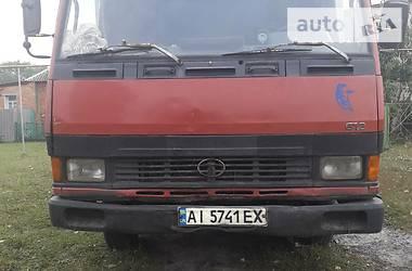 TATA LPT 613 2007 в Сумах