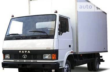 TATA T 713 2013 в Киеве