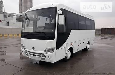 Туристический / Междугородний автобус Temsa Prestij 2021 в Борисполе