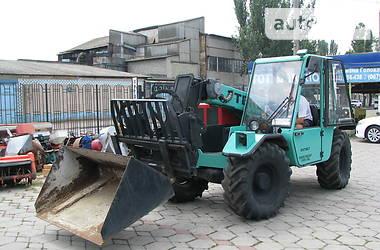 Terex TX 2007 в Одессе