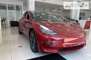 Седан Tesla Model 3 2018 в Одессе