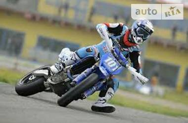 TM Racing MX 2014 в Киеве