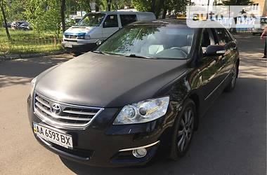 Toyota Aurion 2007 в Киеве