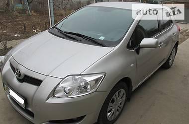 Toyota Auris 2008 в Тульчине