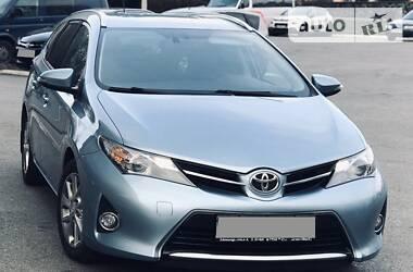 Toyota Auris 2013 в Житомире