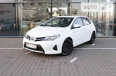 Toyota Auris 2013 в Киеве