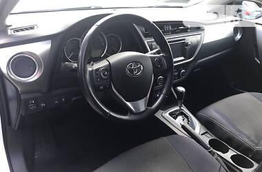 Toyota Auris 2014 в Харькове