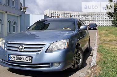 Toyota Avalon 2006 в Сумах