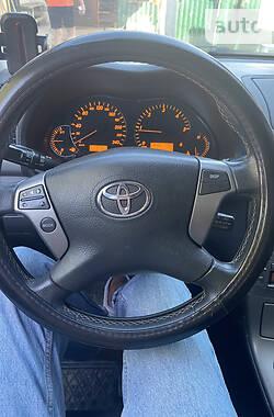 Универсал Toyota Avensis 2006 в Овруче