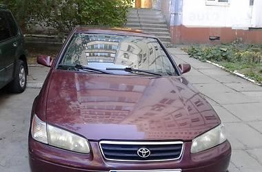 Toyota Camry 2001 в Херсоне