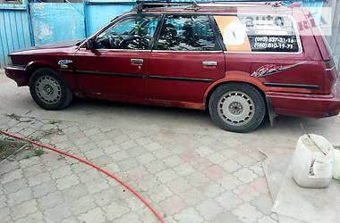 Toyota Camry 1990 в Николаеве