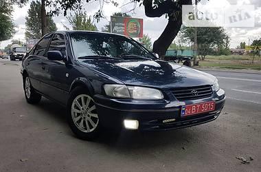 Toyota Camry 1998 в Днепре