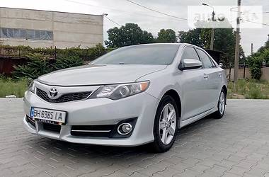 Toyota Camry 2014 в Одессе