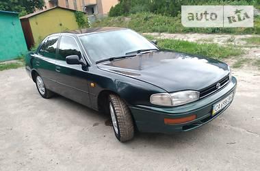Toyota Camry 1993 в Черкассах