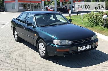Toyota Camry 1994 в Запорожье