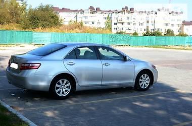 Toyota Camry 2008 в Ровно