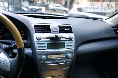 Toyota Camry 2006 в Киеве