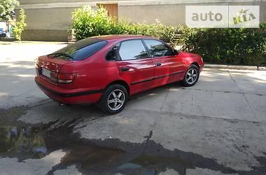 Toyota Carina E 1992 в Килии