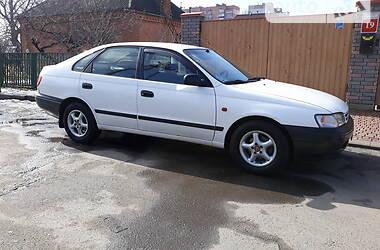 Toyota Carina E 1996 в Хмельницком