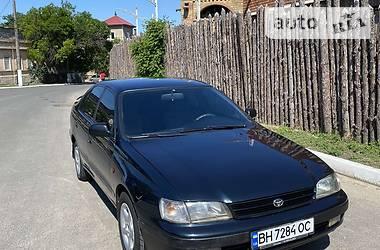 Седан Toyota Carina E 1994 в Белгороде-Днестровском