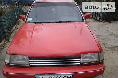 Toyota Carina 1987 в Подольске