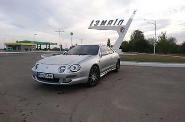 Toyota Celica 1996 в Измаиле
