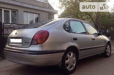 Toyota Corolla 1998 в Нововолынске