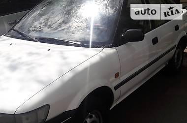 Toyota Corolla 1990 в Киеве