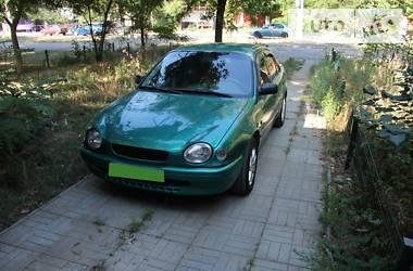 Toyota Corolla 1998 в Одессе