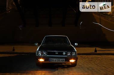 Toyota Corolla 1980 в Одессе