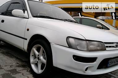 Toyota Corolla 1992 в Одессе